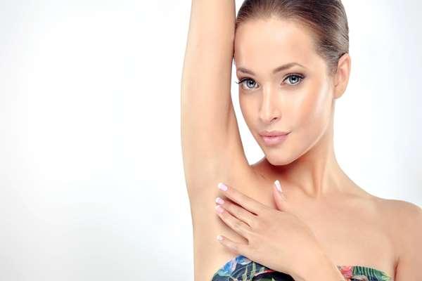 Czy depilacja laserowa to najlepsza metoda usuwania owłosienia? Wszystko zależy od lasera